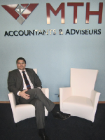 MTH Accountants & Adviseurs herstoffering