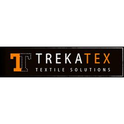 Trekatex
