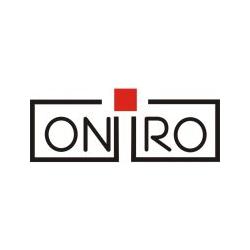 Oniro