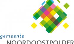 gemeente nop logo